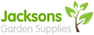Jacksons Garden Supplies